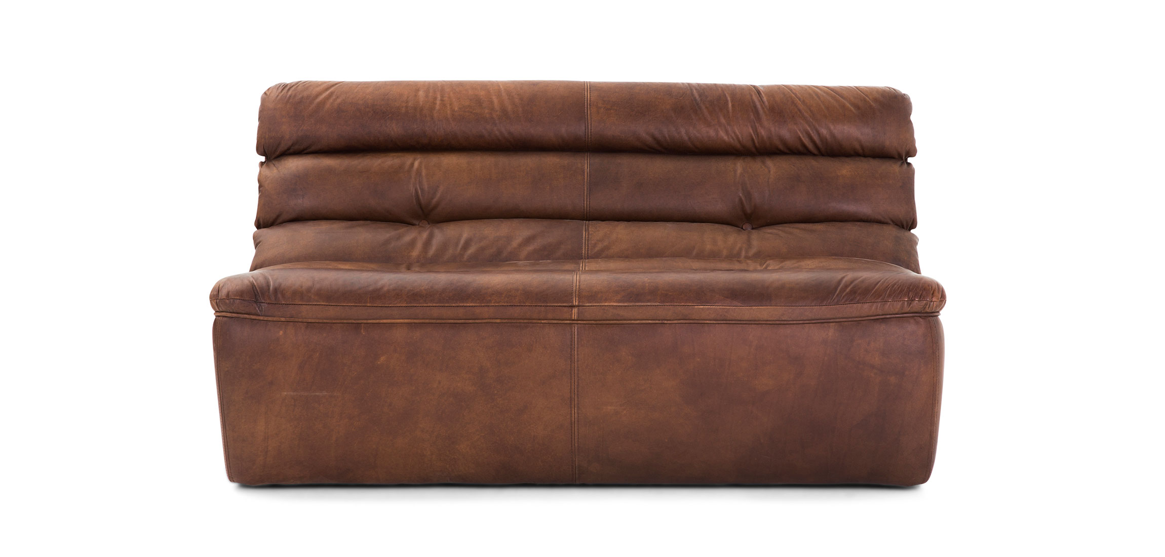 Dark Brown Leather Sofa Stunning Dark Brown Leather Sofa With Rochester Thesofa