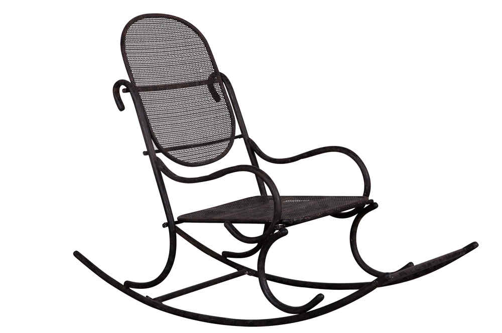 rocking chair drawing. out of stock rocking chair drawing