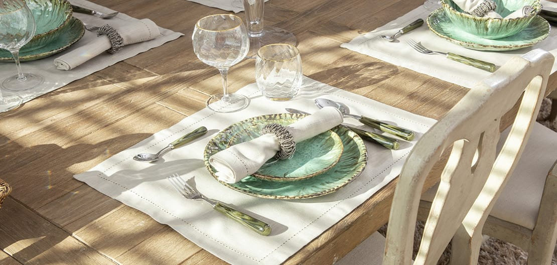 Flamant Tableware